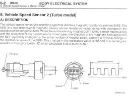 subaru impreza ecu wiring diagram images this speed sensor wiring diagram wheel speed sensor wiring diagram