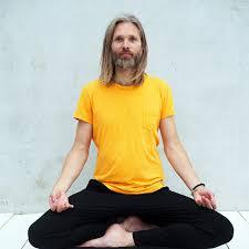 Meditatie Gerjan Podcast