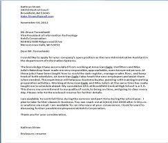 psychologist cover letter physical therapist cover letter physical therapy cover letter for