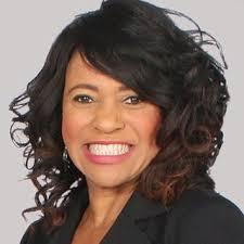 Regina Smith Facebook, Twitter & MySpace on PeekYou