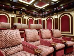 home theater furniture ideas. home theater seating ideas furniture e
