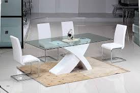 dining table seat covers beautiful dining room chair covers luxury wicker outdoor sofa 0d patio chairs
