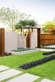 Small Picture 50 Modern Front Yard Designs and Ideas RenoGuide