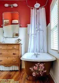 turn tub faucet into shower unique convert to head fa