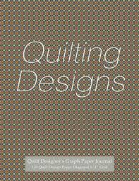 Booko Comparing Prices For Quilt Designers Graph Paper