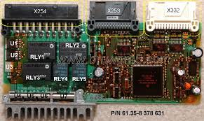 detailed step by step diagnostic diy dead battery this closeup of the gm module board from your reference shows the tabs that need to be overcome