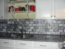 full size of white cabinets grey countertop backsplash gray black interior tile connected by dark granite