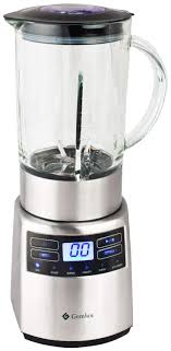 <b>Блендер Gemlux</b> Power Blender <b>GL</b>-<b>PB</b>-<b>788S</b>, купить в Москве ...