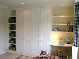 fitted bedroom furniture ideas. the 25 best fitted bedrooms ideas on pinterest bedroom wardrobes wardrobe inspiration and furniture o