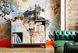 sarah kaye representation sam grigg homes interiors next page