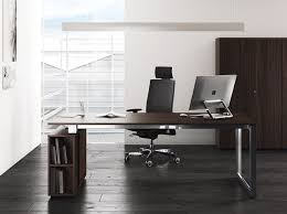 Image Executive Office Office Desks Office Archiproducts Image Of Office Desk Architonic Desks For Home Office Ikea Image Of Office Desk Bcclending Home Design
