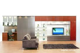 Wall Units For Office Wall Units Wall Unit Office Furniture Office