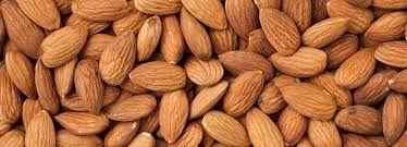 almond benefits and its side effects