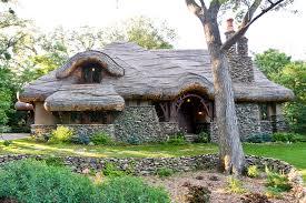 Hobbit House   by gamelaner Hobbit House   by gamelaner