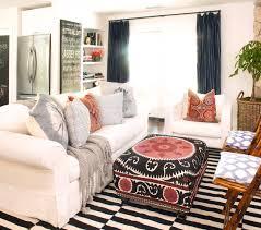 eclectic living room furniture. Wonderful Living ModernEclecticLivingRoomFurnitureDesign Inside Eclectic Living Room Furniture