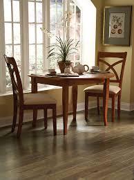 anderson hardwood flooring vero beach