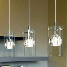 led pendant light kit pendant lighting kits triple pendant light kit pendant lighting ideas regarding multiple