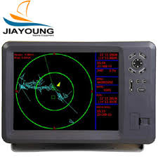 Chart Plotter For Sale Hot Item Marine Boat Gps With Ais Class B Transponder Combo Chart Plotter With C Map Card For Sale