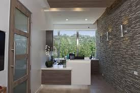 dental office front desk design cool. Dental Office Interior Design Ideas Floor Plans Wall Decor Layout Front Desk Cool
