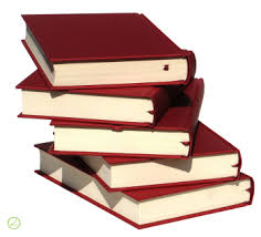 books gallery isolated stock photos by acks