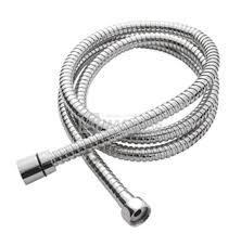 <b>Душевой шланг ESKO</b>,металл 1.6м. MSH16 купить по низкой ...