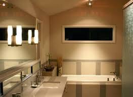 bathroom track lighting. Bathroom Track Lighting Kits Ceiling Brushed Nickel D