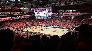 Fifth Third Arena Wikipedia