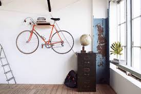 Indoor Bike Storage Bike Rack For House Jennifercorcoranme