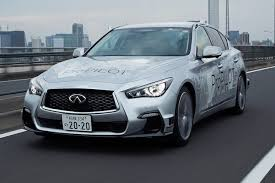 2018 infiniti g50.  g50 2018 infiniti q50 news and reviews throughout infiniti g50