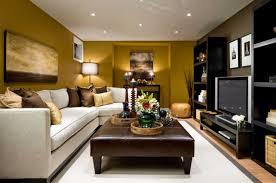 Inspiring Basement Family Room Design Ideas Remodeling Create Additional  Space Basement Design Ideas For Family Room