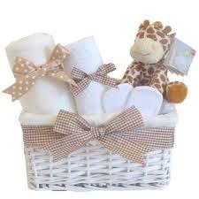 mr giraffe uni beige baby her new baby gift baby shower gift uni