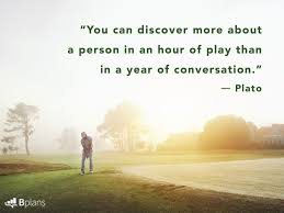 Pause 15 Quotes On Why You Should Take Breaks Relax And Play Bplans