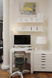 dallas wood home office. classic home office designs eclectic dallas with paper shade wood r