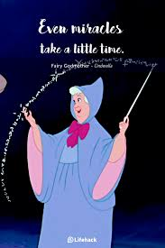 20 Charming Disney Quotes To Warm Your Heart Art