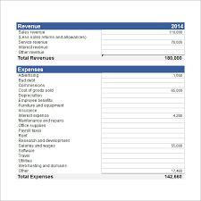 sample balance sheet for non profit non profit financial statement template shatterlion info