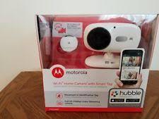 motorola focus 86. motorola focus86t wi-fi hd home video camera with digital zoom and smart tag focus 86 u