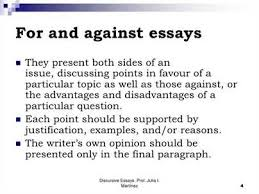 topics for a discursive essay easy topics for discursive essays  discursive essay topics yahoo answershigher english discursive essay topic ideas