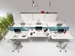 Wini Mein Büro Wini Büromöbel