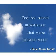 Steven Furtick Quotes Best Bible Quotes Images Page 48 Only The Best