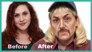 60 best makeup tutorials and