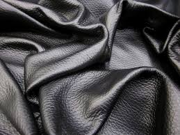 faux leather is a popular upholstery fabric for many reasons one of the main ones being its excellent affordability when compared to the genuine article