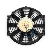 best engine cooling fan electric parts for cars trucks suvs 1000 cfm high performance reversible electric fan part number