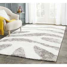 Rugs Easy Living Room Rugs Contemporary Area Rugs As 8 X 10 Shag