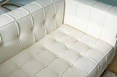 how to clean and restore leather furniture how clean white leather couch e91
