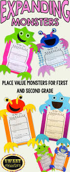 2nd grade number patterns worksheet printable     lesson likewise  in addition Online Worksheets Worksheets for all   Download and Share as well  moreover Free Math Printouts from The Teacher's Guide further  moreover Value   Place Value Worksheets together with Math Worksheets With P Value  Math  Best Free Printable Worksheets in addition Expanded Form  Double Digits   Expanded form  Math and Worksheets also Our 5 favorite 4th grade math worksheets   Math worksheets as well Math Worksheets For 2nd Graders   go to top place value worksheets. on p value math worksheets for second grade