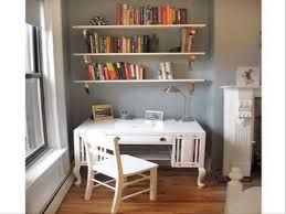 simple home office decorations. Simple Home Office Decorations I