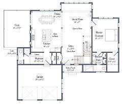 100 Best Universal Design  Aginginplace Images On Pinterest Aging In Place Floor Plans