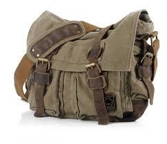 Designer Shoulder Bags Mens Men Messenger Bags Canvas Leather Big Shoulder Bag Famous Designer Brands High Quality Mens Travel Bags High Quality