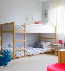 Striped Bedroom Paint Bedroom Nursery Combo Ideas Paintings On Pastel Wall Paint Striped