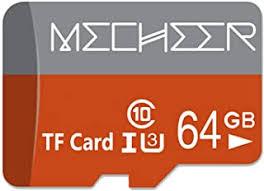tf card - Amazon.ca